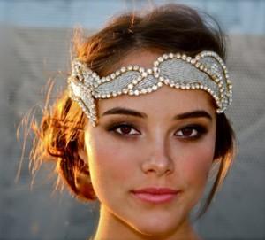 beaded-headband