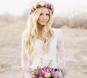 tahoe-boho-bride