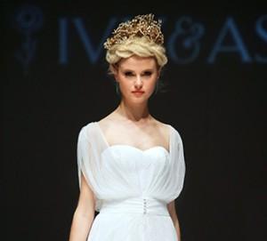 bridal-crowns-headpiece