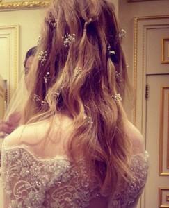 vintage-bridal-style